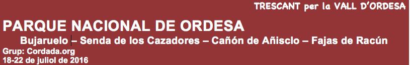ordesa-2016