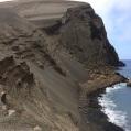 10 FAIAL erupció 1957 Ponta dos Capelinhos