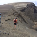 12 FAIAL erupció 1957 Ponta dos Capelinhos3