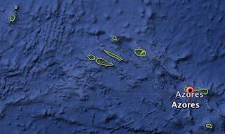 Les 9 illes