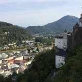 03 El Geisberg des del castell