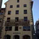 03 Konstanz1