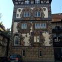 04 Konstanz2