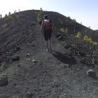 05 Volcans a la cantonada (Foto A. Torras)