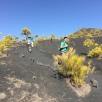 07 De volcà en volcà 2