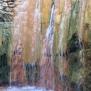 14 Cascada de Colores 2