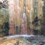 16 Cascada de Colores 4