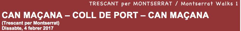 cap-can-mac%cc%a7ana