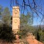 03 La Torre del Rellotge