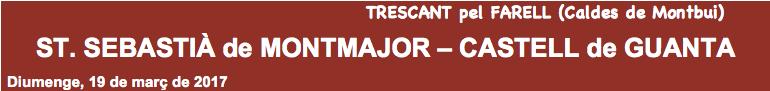 Cap TRESC