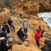 03 Josep Ma. Nogué (Estem trepitjant una platja fòssil)2