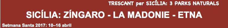 CAP1 Sicilia