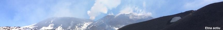 CAP2 Etna