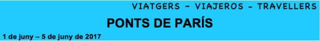 CAPinicial PARIS