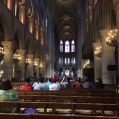 01 Dins Notre Dame (Foto: A. Torras)