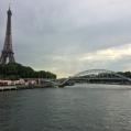 07 La Torre Eiffel des del Sena