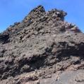 07 Evidències d'acció volcànica