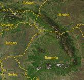 624px-Carpathians-satellite