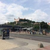 02 Castell de Bratislava
