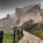 04 Entrada castell Foto Cristina Rodríguez