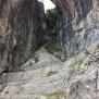 08 Els capricis de la roca calcària