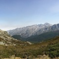 08 Picos occidentals 1