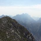 09 Picos centrals 4