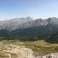 10 Picos occidentals 2