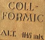 CAP Collformic