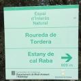 01 Roureda de Tordera