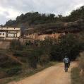 04 Aproximació al Puig de la Balma