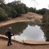 06 La bassa de La Mata