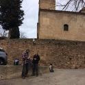09 Església de St Martí (Mura)
