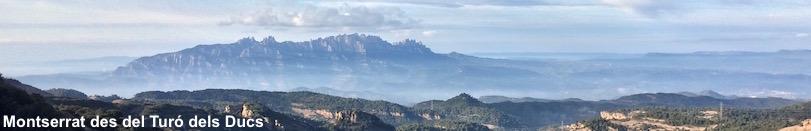 CAP Montserrat