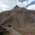 01 Muntanya de Sal (foto Alfred Belles)