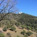 05 Observatori Fabra des del passeig