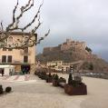 07 El Castell
