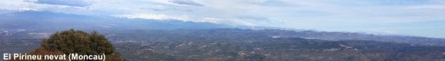 CAP3 Pirineu