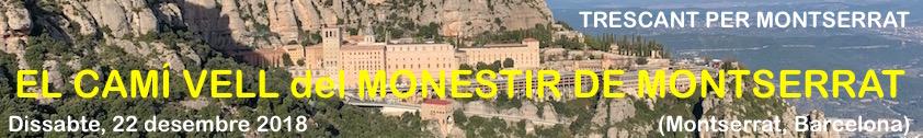 CAP1 Montserrat